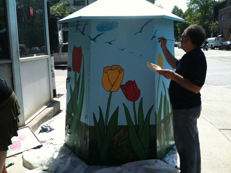 Manny-painting-bin.jpg